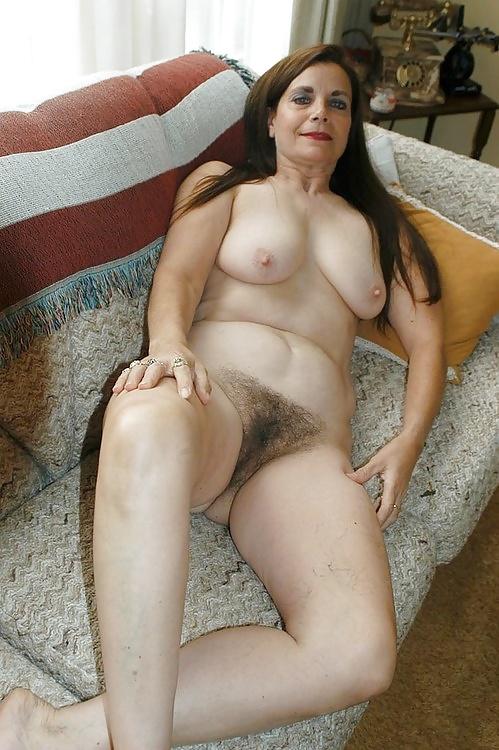 brasilian porn stars doing anal